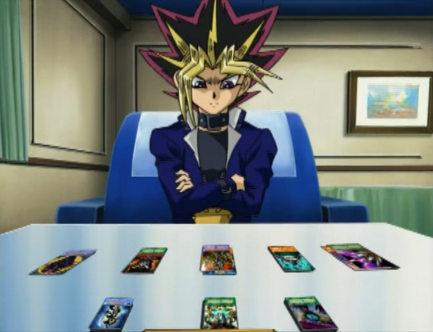 File:DeckMistakes-Yami-Episode220.png