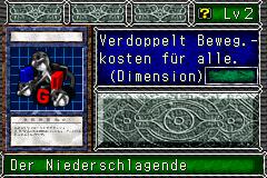 File:Gluminizer-DDM-DE-VG.png