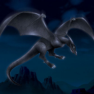 HornedSaurus-OW