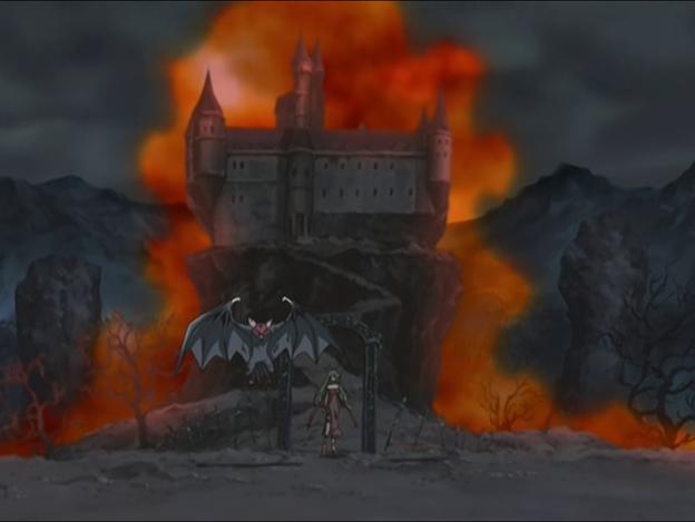 File:Infernalvania-JP-Anime-GX-NC-2.png