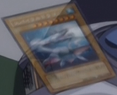 File:SpiralSerpent-JP-Anime-GX.png