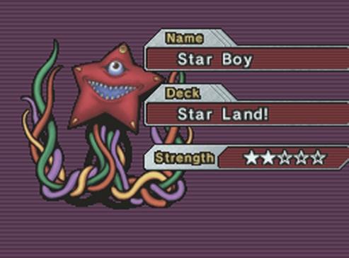 File:StarBoy-GX03.jpg