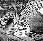 File:TurnJump-JP-Manga-DM-CA.png