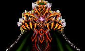 ArmorExe-DULI-EN-VG-NC