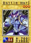 File:BattleWarrior-ROD-EN-VG-card.png