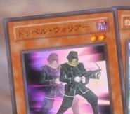 Doppelwarrior-JP-Anime-5D