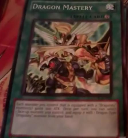 File:DragonMastery-SDDL-EN-C-UE.png