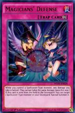 MagiciansDefense-MVP1-EN-UR-1E