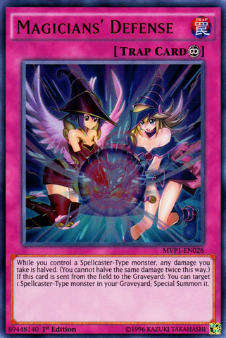 File:MagiciansDefense-MVP1-EN-UR-1E.png