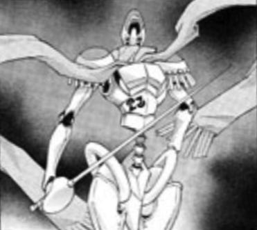 File:Number23LancelotDarkKnightoftheUnderworld-EN-Manga-ZX-CA.png