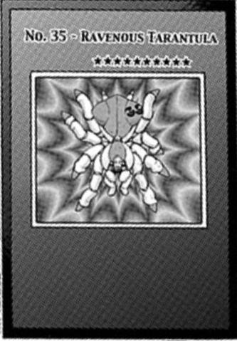 File:Number35RavenousTarantula-EN-Manga-ZX.png