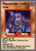 PlaguespreaderZombie-BAM-EN-VG