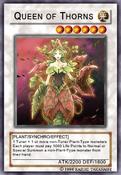 QueenofThornsVG-YGOO