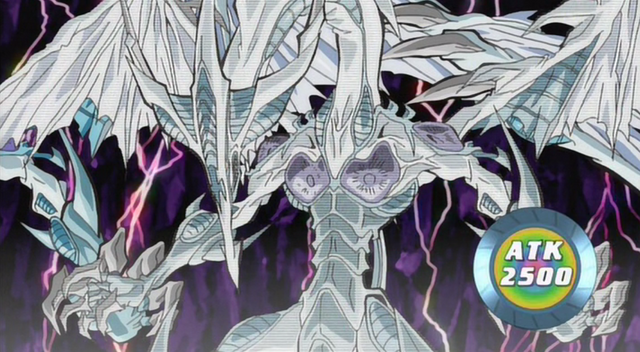 File:WaltzToken-JP-Anime-5D-NC.png