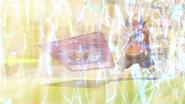 XyzCyclone-JP-Anime-ZX-NC