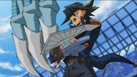 YuseiDeck-Episode024-Dub-5