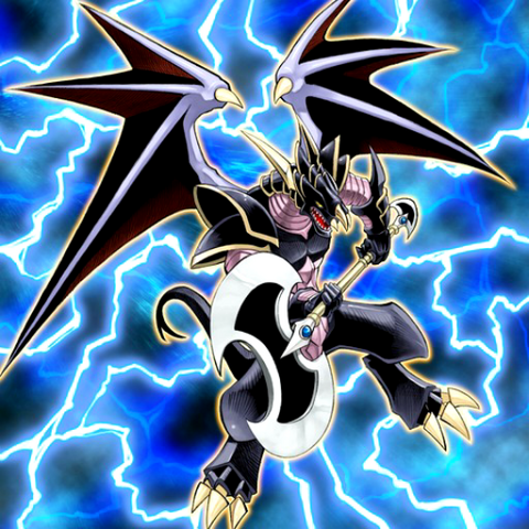 File:AxeDragonute-TF04-JP-VG.png