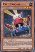 CardTrooper-BP01-EN-C-1E