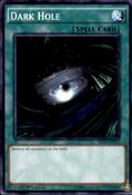DarkHole-YS15-NA-SHR-1E-F
