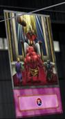 ImperialManners-EN-Anime-5D