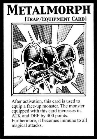 File:Metalmorph-EN-Manga-DM.png