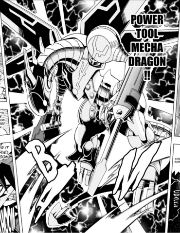 File:PowerToolMechaDragon-EN-Manga-5D-NC.png