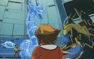 Yu-Gi-Oh! GX - Episode 021
