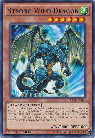 File:StrongWindDragon-LC5D-EN-R-1E.png