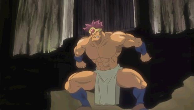 File:StrongholdGuardian-JP-Anime-5D-NC.png