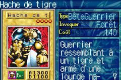 File:TigerAxe-ROD-FR-VG.png