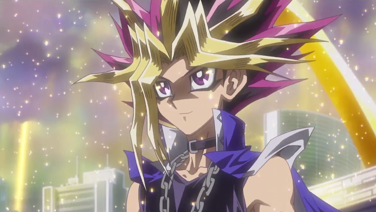 File Atem Dsod Png Yu Gi Oh Fandom Powered By Wikia