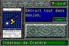 File:CraterCreator-DDM-FR-VG.png