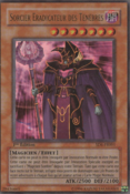DarkEradicatorWarlock-SD6-FR-UR-1E