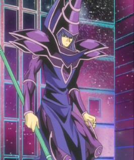 File:DarkMagician-JP-Anime-MOV2-NC.jpg