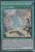 DragonicDiagram-MACR-DE-ScR-UE