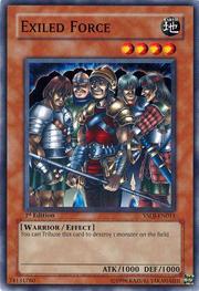 ExiledForce-YSDJ-EN-C-1E