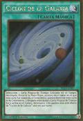 GalaxyCyclone-PGL3-SP-GUR-1E