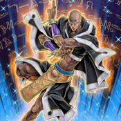GravekeepersRecruiter-TF06-JP-VG