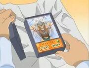 GuardianEatos-EN-Anime-DM-2