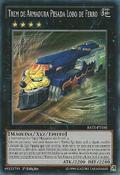 HeavyArmoredTrainIronwolf-RATE-PT-SR-1E