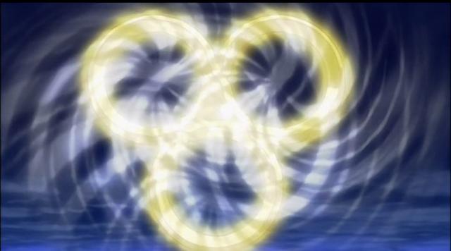 File:InfiniteLight-JP-Anime-5D-NC.png