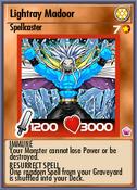 LightrayMadoor-BAM-EN-VG
