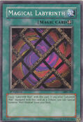 MagicalLabyrinth-MRL-NA-C-1E