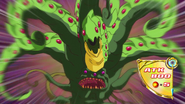 PredaplantDrosophyllumHydra-JP-Anime-AV-NC