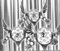 File:RampagingBinaryStarsLevel2-EN-Manga-5D-CA.png