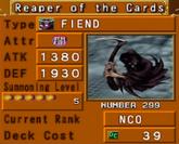 ReaperoftheCards-DOR-EN-VG