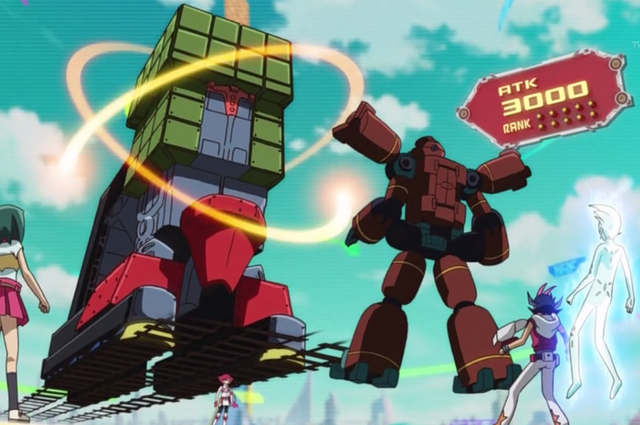 File:SuperdreadnoughtRailCannonGustavMax-JP-Anime-ZX-NC.png