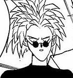 File:Takaido manga portal.png