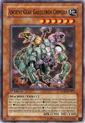 AncientGearGadjiltronChimera-SD10-EN-C-1E