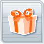 File:BAM-Gifting.png